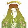 Superfly/Superfly