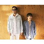 コブクロ/心(初回限定盤)(DVD付)