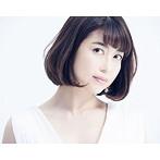 新妻聖子/アライブ/天地(あめつち)の声(初回限定盤)(DVD付)