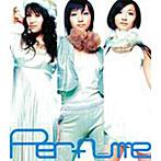 Perfume/Perfume~Complete Best~(DVD付)