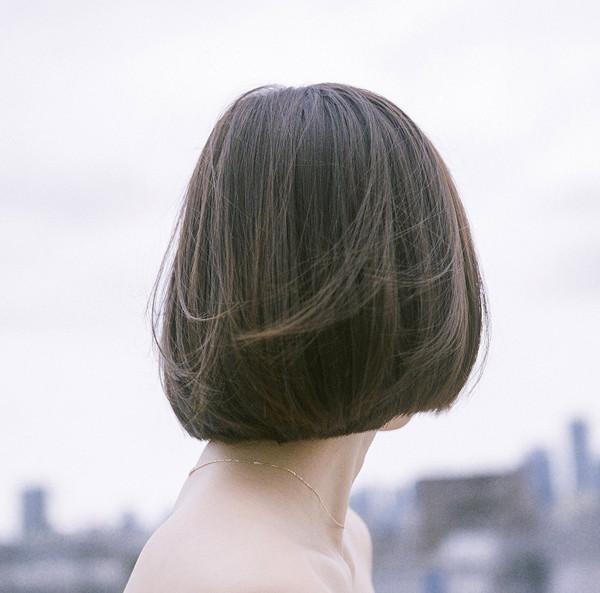 吉澤嘉代子/残ってる(初回限定盤)(DVD付)
