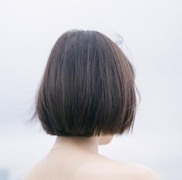 吉澤嘉代子/残ってる(通常盤)