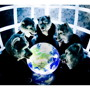 MAN WITH A MISSION/MASH UP THE WORLD(初回限定盤)