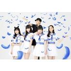 風光ル梟/風光ル梟(Type-A)(DVD付)