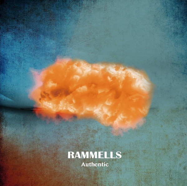 RAMMELLS/Authentic