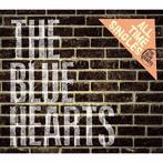 ブルーハーツ/ALL TIME SINGLES ~SUPER PREMIUM BEST~(DVD付)