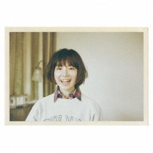 YUKI/すてきな15才