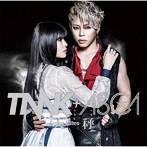 西川貴教+ASCA/天秤-Libra-(初回生産限定盤)(DVD付)