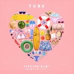 TUBE/35年で35曲 '夏と恋' ~夏の数だけ恋したけど~