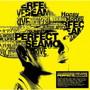 SEAMO/PERFECT SEAMO