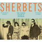 SHERBETS/The
