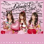 田中れいな出演:LoVendoЯ/Яe:Start(DVD付)