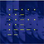 関ジャニ∞/応答セヨ(初回限定盤)(DVD付)