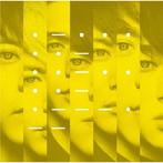 関ジャニ∞/応答セヨ(エイト限定盤)(DVD付)