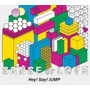 Hey!Say!JUMP/SENSE or LOVE(初回限定盤)(DVD付)