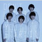 関ジャニ∞/ここに(201∞盤)(DVD付)