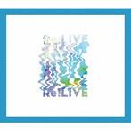 関ジャニ∞/Re:LIVE(初回限定盤)(DVD付)