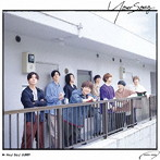 Hey!Say!JUMP/Your Song(通常盤)
