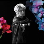 ジェジュン/Love Covers II(初回生産限定盤)(DVD付)
