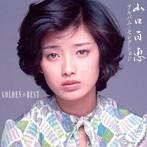 山口百恵/GOLDEN☆BEST 山口百恵 アルバム・セレクション