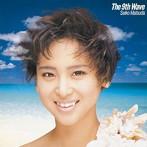 松田聖子出演:松田聖子/The