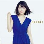 新妻聖子出演:新妻聖子/SEIKO