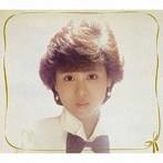 松田聖子出演:松田聖子/金色のリボン(初回生産限定盤)