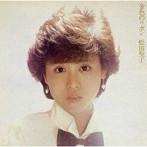 松田聖子出演:松田聖子/金色のリボン(通常盤)