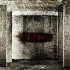 vistlip/Timer(LIMITED EDITION)(初回生産限定盤)(DVD付)