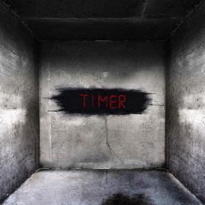 vistlip/Timer(lipper)