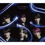 SixTONES/NAVIGATOR(初回盤)(DVD付)