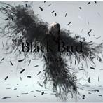 Aimer/Black