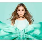 西野カナ/Love Collection 2 ~mint~(初回生産限定盤)(DVD付)