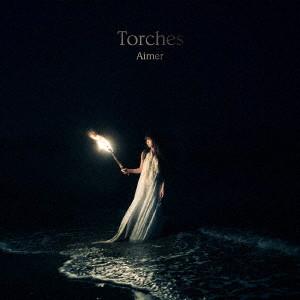 Aimer/Torches(通常盤)