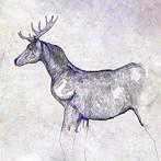 米津玄師/馬と鹿(初回限定 ノーサイド盤)(グッズ付)