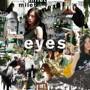 milet/eyes(初回生産限定盤B)(DVD付)