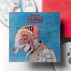 米津玄師/STRAY SHEEP(初回限定 アートブック盤)(Blu-ray Disc付)