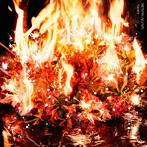 Aimer/SPARK-AGAIN(初回生産限定盤)(DVD付)
