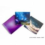 Aimer/花の唄/I beg you/春はゆく(完全生産限定盤)(DVD付)