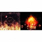 Aimer/Walpurgis(完全生産限定盤)(CD+3Blu-ray)