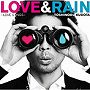 久保田利伸/LOVE&RAIN~LOVE SONGS~