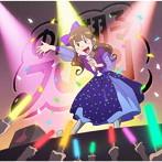 中川翔子出演:中川翔子/フレフレ(通常盤)