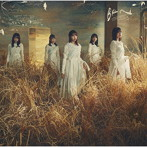 さくら出演:櫻坂46/BAN(TYPE-B)(Blu-ray