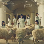 さくら出演:櫻坂46/BAN(TYPE-C)(Blu-ray