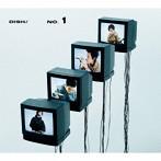 DISH///No.1(初回生産限定盤)(DVD付)