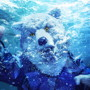 MAN WITH A MISSION/INTO THE DEEP(初回生産限定盤)(DVD付)