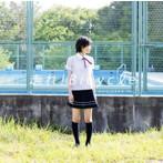 伊藤寧々出演:乃木坂46/走れ!Bicycle(DVD付A)