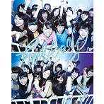 伊藤寧々出演:乃木坂46/夏のFree&Easy(DVD付B)
