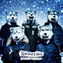 MAN WITH A MISSION/Memories(完全生産限定盤)