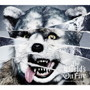 MAN WITH A MISSION/The World's On Fire(初回生産限定盤)